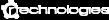 rTechnologies logo